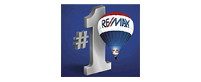 Re/Max Force - Agente Waldo Fernández