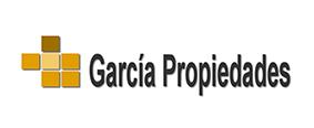 Garcia Propiedades