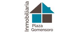 Inmobiliaria Plaza Gomensoro