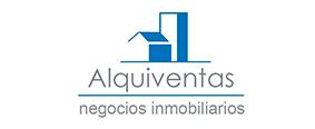 Alquiventas Negocios Inmobiliarios
