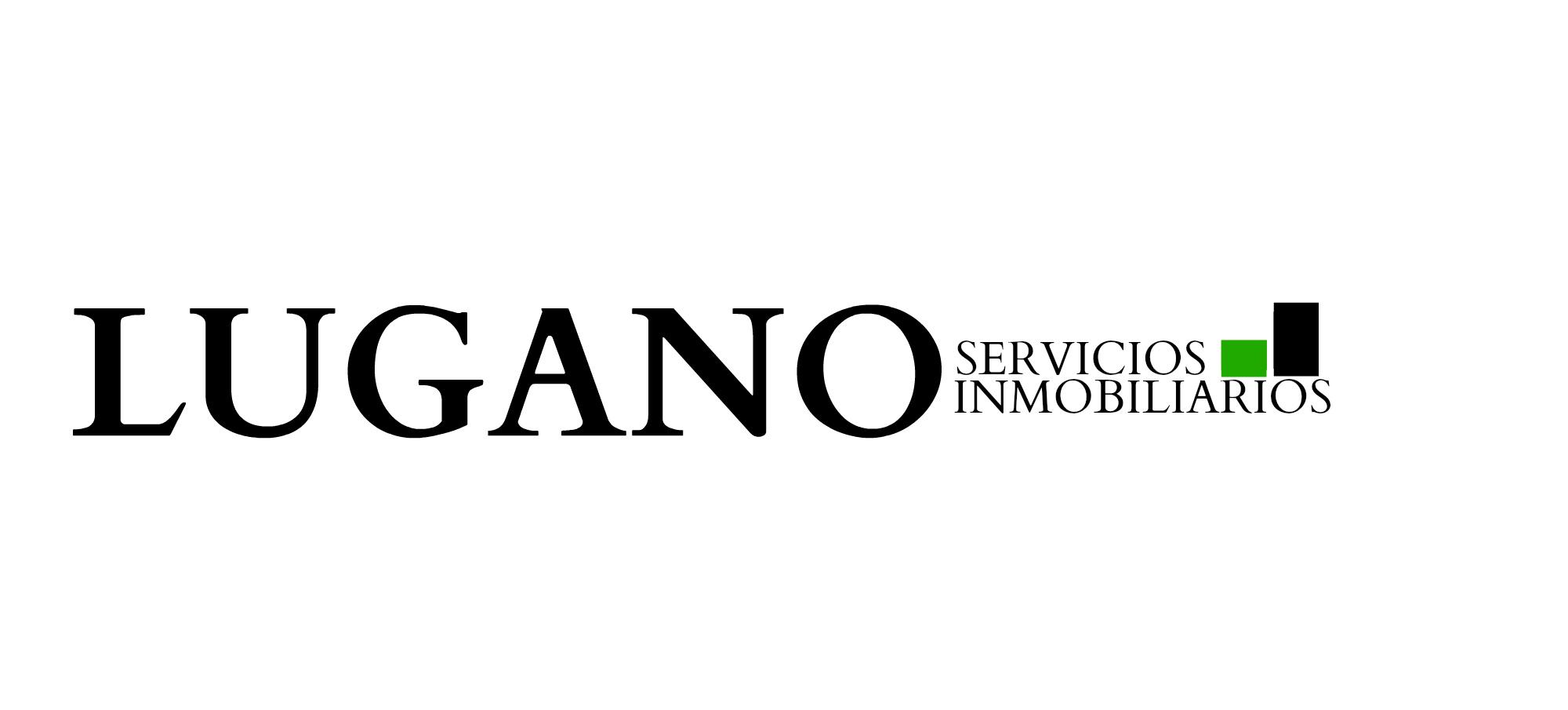 Lugano Inversiones Inmobiliarias
