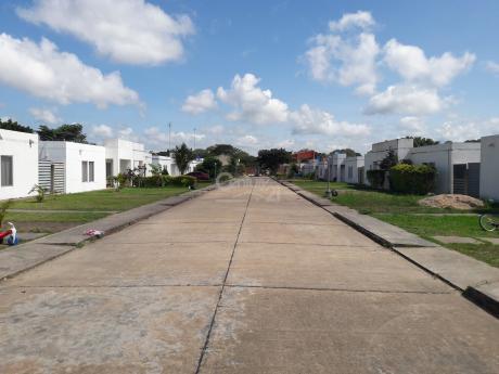 Terrenos En Venta Urbanizacion Nueva Esperanza