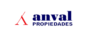 Anval