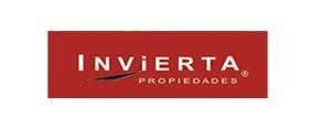 Invierta Negocios Inmobiliarios