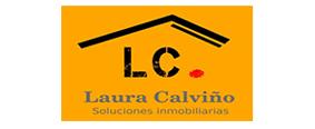 LC Soluciones Inmobiliarias
