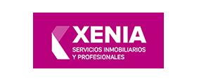 XENIA. Servicios Inmobiliarios y Profesionales