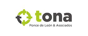 Tona Ponce de León & Asociados