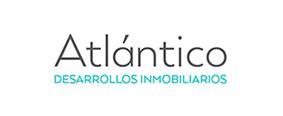 Atlantico Desarrollos