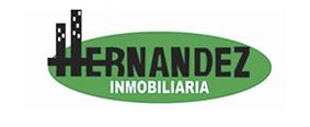 HERNANDEZ INMOBILIARIA