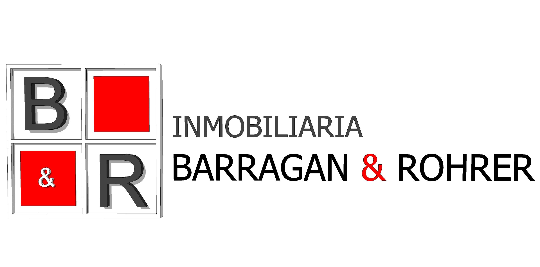 Barragan & Rohrer