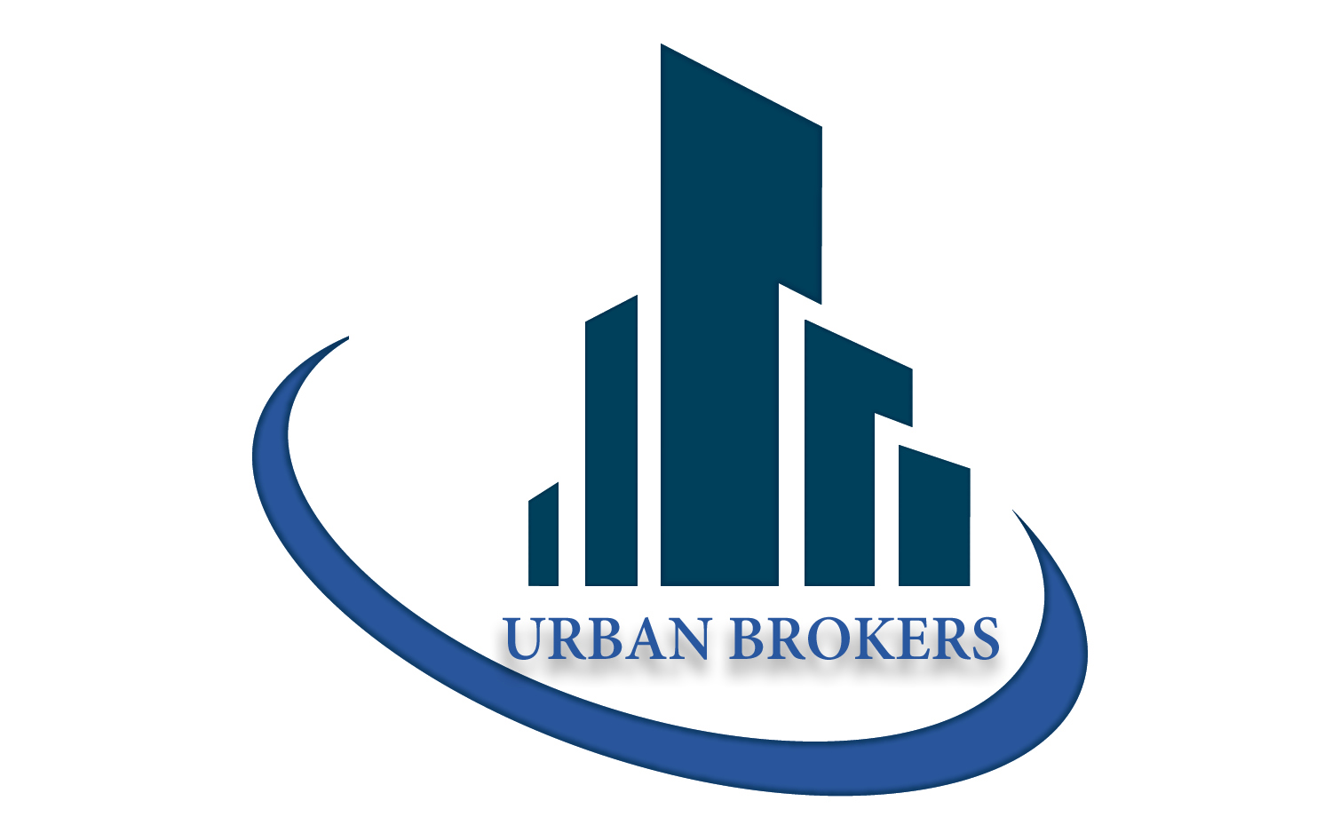 Urban Brokers