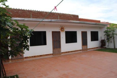 Casa En Venta Urb-   EspaÑa