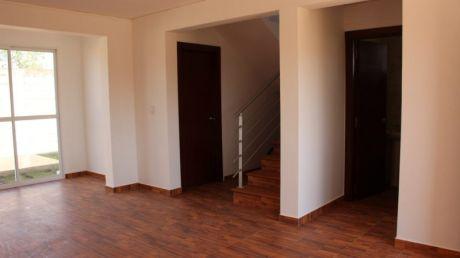 Condominio Florencio
