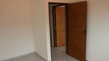 Hermosa Casa De 2 Pisos A Estrenar Z/residencial