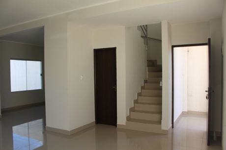 Casa A Estrenar En Tan Solo 85.000 $us.