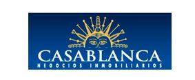 Casablanca Negocios Inmobiliarios