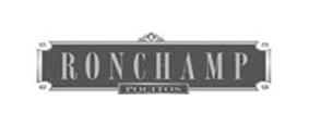 Inmobiliaria Ronchamp
