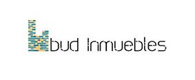 Ubud Inmuebles