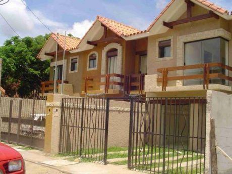 Casas A Estrenar Zona Norte