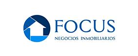 Focus Negocios Inmobiliarios