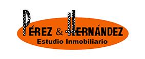 PÉREZ & HERNÁNDEZ  ESTUDIO INMOBILIARIO