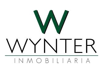 Wynter Inmobiliaria