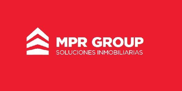 MPR Group