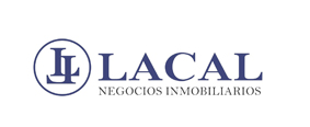 Lacal