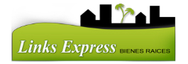 Links-express bienes raices