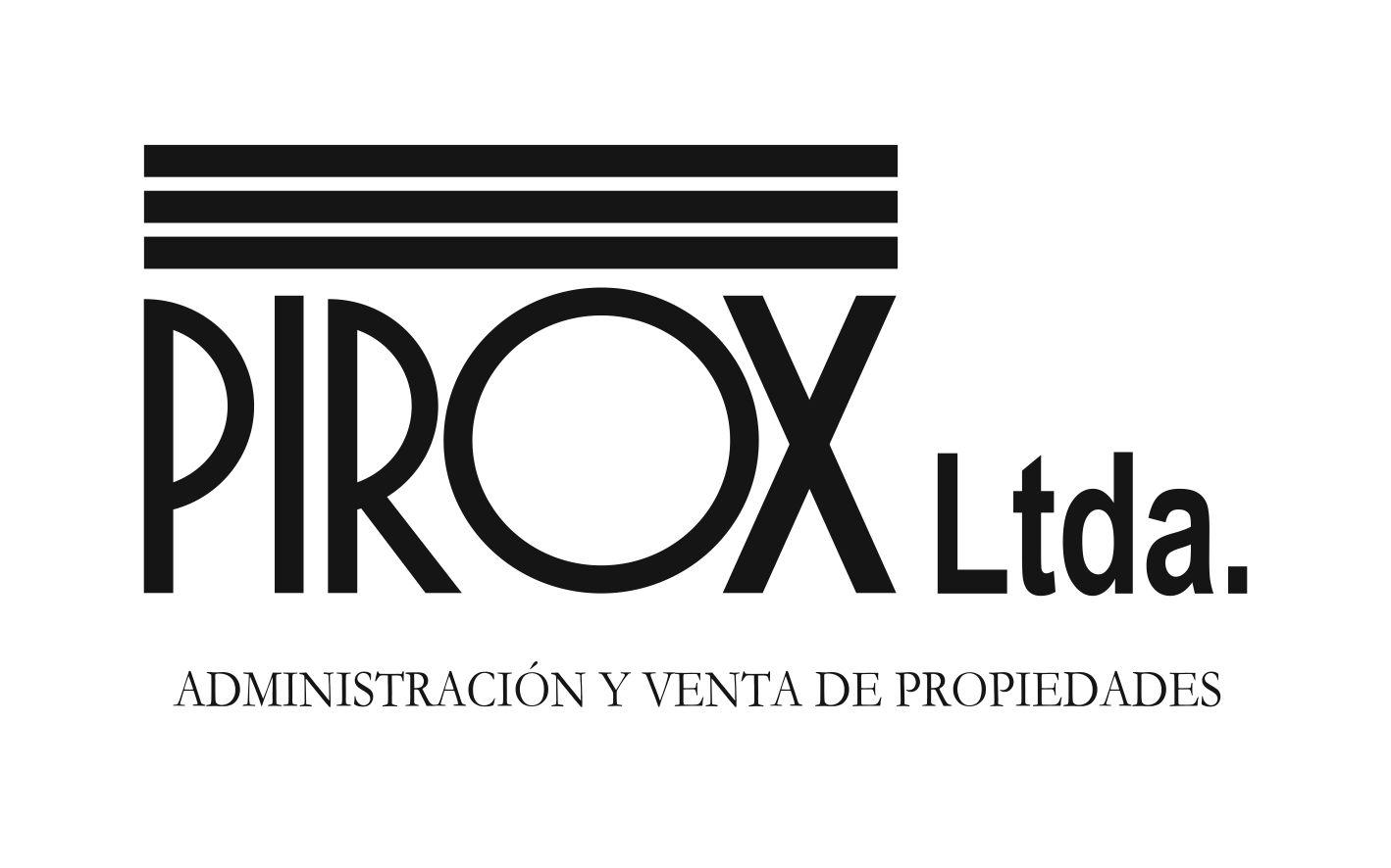 Pirox