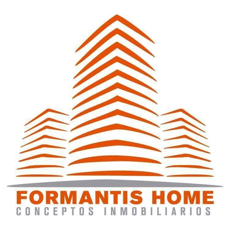 Formantis Home