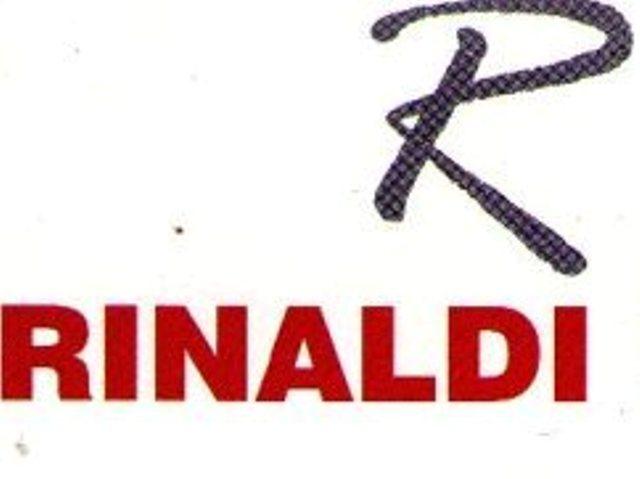 RINALDI PROPIEDADES
