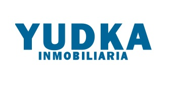 Yudka