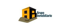 AB Grupo Inmobiliario