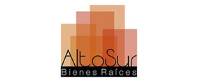 AltoSur