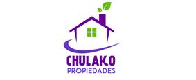 CHULAKO Propiedades