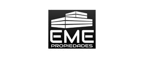 EME PROPIEDADES