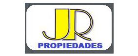 JR Propiedades