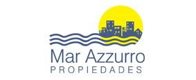 Marazzurro