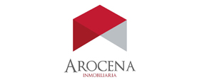 Arocena Inmobiliaria