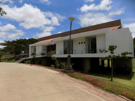 Casa En Venta Urubo