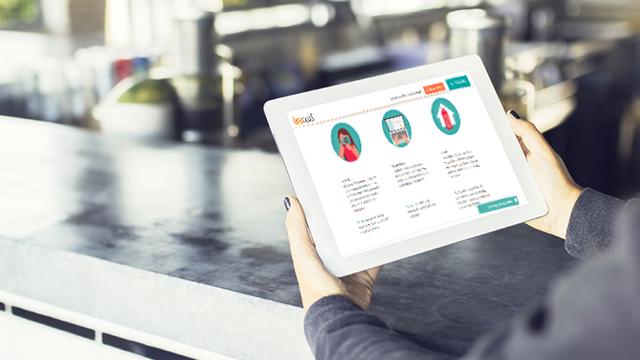 Cómo usar la tecnología para vender tu casa como un profesional