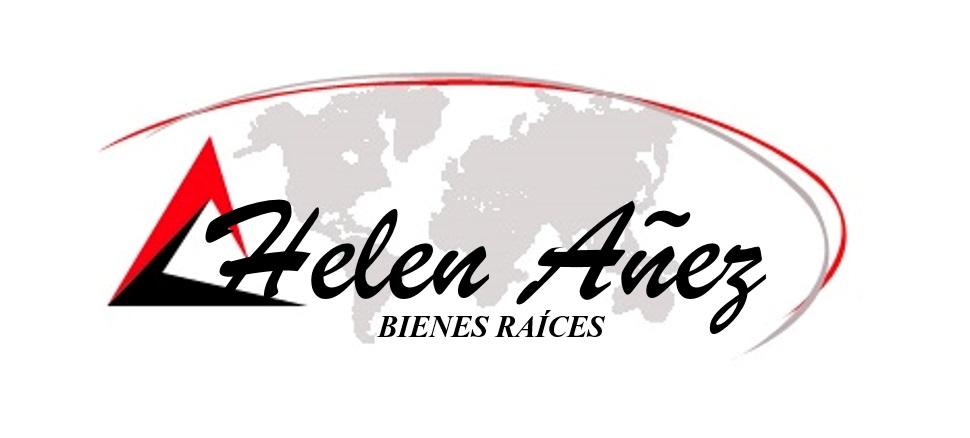 Helen Añez Bienes Raíces