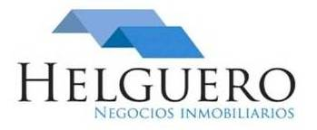 Helguero Negocios Inmobiliarios e Inversiones