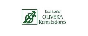 Escritorio Olivera Rematadores.