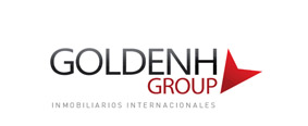 Golden-H-Group