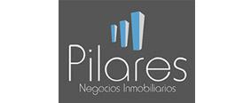 Pilares