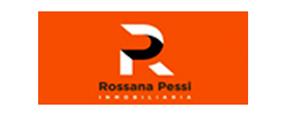 Rossana Pessi Negocios Inmobiliarios