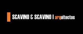 SCAVINO & SCAVINO arquitectos