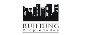 BUILDING PROPIEDADES